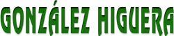 Gonzalez Higuera - Materiales de Construcción